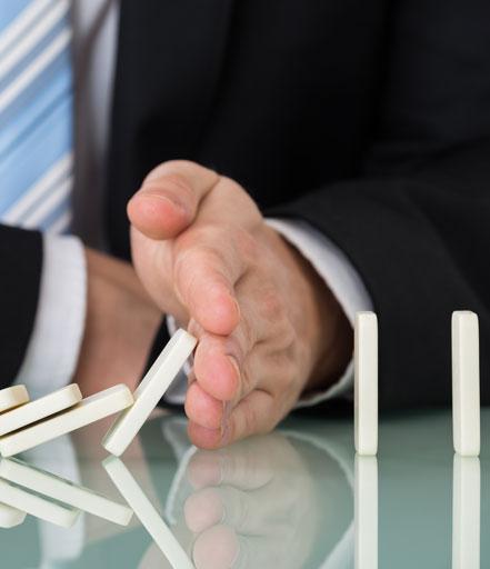 afbeelding verzekeringen voor ondernemers